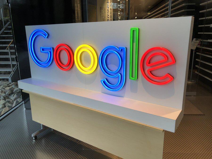 Googleデジタルワークショップin北陸に参加しました!
