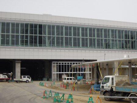 2014年5月20日新富山駅工事1.jpg