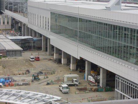 2014年5月20日新富山駅工事2.jpg