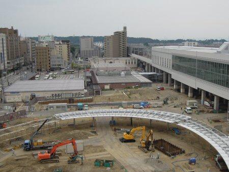 2014年5月20日新富山駅工事3.jpg