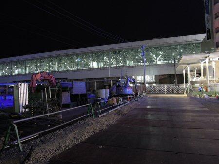 2014年5月20日新富山駅工事4.jpg