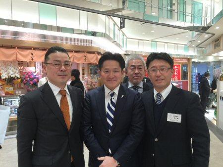 2015年3月13日開業記念祝賀会4.jpg